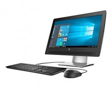 "HP ProOne 400 G2 20"" All-in-One"