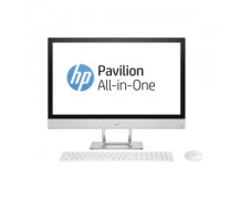 HP All-in-One - 20-c412ur