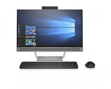 HP Pavilion All-in-One - 24-r019ur Touch