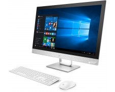 HP Pavilion 27 All-in-One PC 27-r070ur