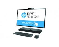 HP ENVY All-in-One PC 27-b202ur Touch