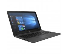 HP 250 G6 Notebook 6006U