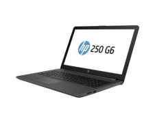 HP 250 G6 Notebook 7200U