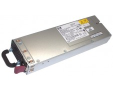 HPE 800W Flex Slot Platinum Hot Plug Power Supply
