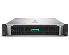 HPE Proliant DL380 Gen10 4110