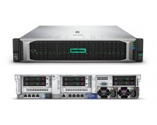 HPE ProLiant DL380 Gen10 800W