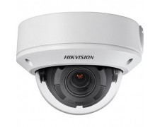 Hikvision DS-2CD1721FWD-IZ    2.8~12mm
