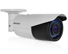 Hikvision DS-2CD1641FWD-IZ  2,8-12MM