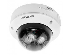 Hikvision DS-2CD1741FWD-IZ   2,8-12MM