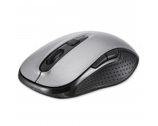 HP MOUSE S2000 WIFI