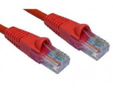 Patch Cord (Cat5 UTP 1.5 m)