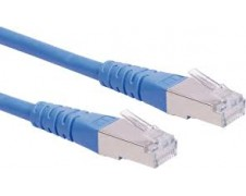 Patch Cord (Cat5 UTP 3 m)