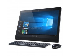 Packard Bell oneTwo S3380
