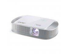 Acer Projector K137i Wi-Fi