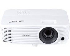 Acer Projector P1150