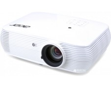 Acer Projector P5330W