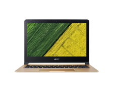 Acer Swift 7 SF713-51-M8KU