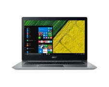 Acer Swift 3 SF314-52-57L4