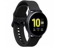 Samsung Watch Active2 44mm (SM-R820)
