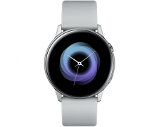 Galaxy Watch Active (SM-R500)