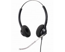 Mairdi MRD-509DS   (Double  earpiece)