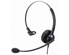 Mairdi MRD-510S  (Single earpiece)