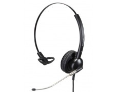 Mairdi  MRD-512S  (Single earpiece)