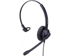 Mairdi MRD-308S   (Single earpiece)