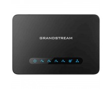 Grandstream HT814 FXS 8 port