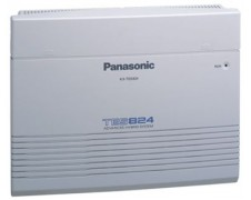 Mini ATS (Panasonic KX-TES824 - 3/8)