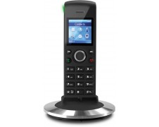 RTX8430 (single cell handset)