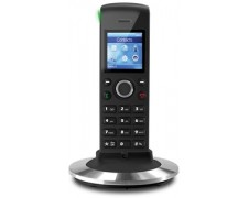 RTX8430 (multi-cell low handset)