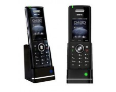 RTX 8630 handset (multi-cell mid end handset)
