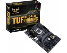 TUF H310-Plus Gaming