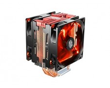Cooling Master T400Pro