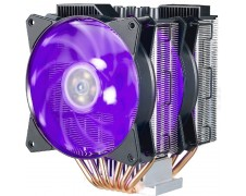 Cooling Master MA620P RGB