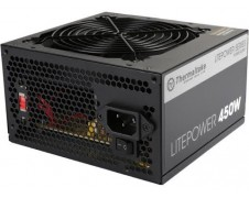 PSU Thermaltake 450W