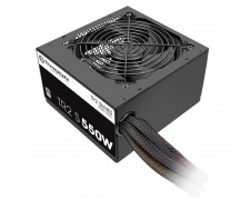 PSU Thermaltake 550W