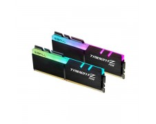 G.Skill TridentZ RGB DDR4  2 x8GB Kit 3000 Mhz