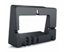 Wall Mount BracketFor SIP-T46G